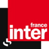 Page web de France Inter agrégeant quelques interventions radio de Malek Chebel