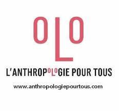 Site du projet L'Anthropologie pour tous
