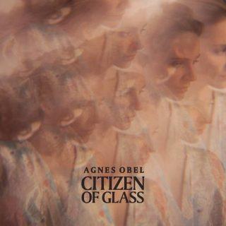 Citizen of glass [folk, pop]