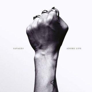Adore life [rock]