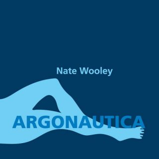 pochette de Argonautica Nate Wooley