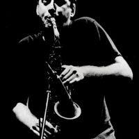 John Zorn : portrait et biographie sur France Musique