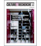 Les publics in situ et en ligne - Ministère de la Culture et de la Communication