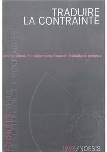 couverture formules n°2