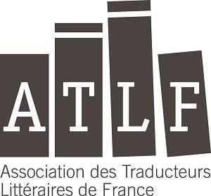 logo atlf