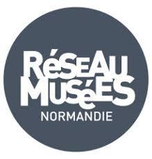 Muséobase, portail des collections des musées de Normandie