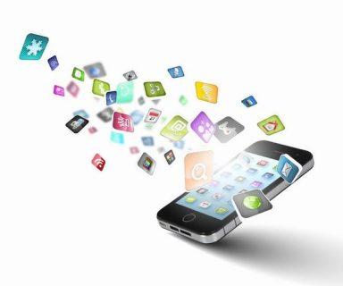 Le smartphone est-il dangereux pour la santé