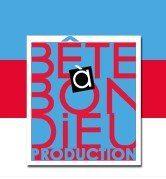 Site de l'association Bête à Bon Dieu Production
