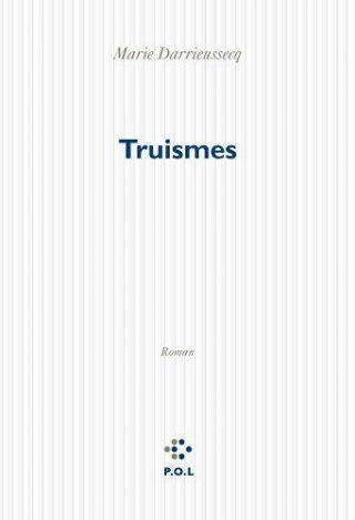 Truismes