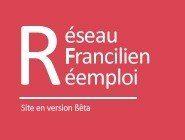 REFER - Le Réseau Francilien des Acteurs du Réemploi