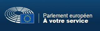 La politique linguistique | Fiches techniques sur l'Union européenne | Parlement européen
