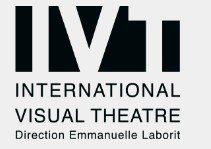Site de l'International Visuel Theater