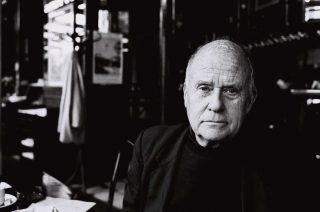 Une vie, une œuvre - Jean Rouch (1917-2004)