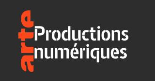 Arte - productions numériques
