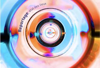 zoom optique