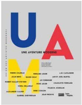 UAM : une aventure moderne