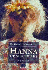 Hanna et ses filles