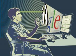 """Nikos Smyrnaios : """"Facebook façonne l'idée que l'on se fait du monde"""""""
