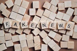 Les relations incestueuses entre fake news et publicité