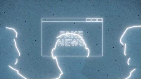 des rumeurs aux fake news