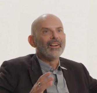 Jacques Dürenmatt