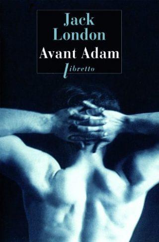 Avant Adam