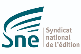 Logo du Syndicat national de l'édition