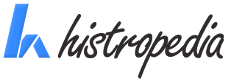 Logo Histropedia
