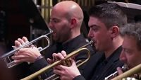 Concerts classiques, jazz - France Musique