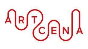 Arts du cirque et de la rue - Artcena TV