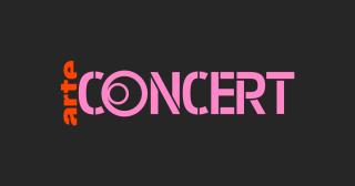 Concerts divers - Arte concert