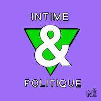 Juste avant - Intime & Politique