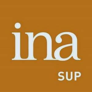 logo de l'INAsup
