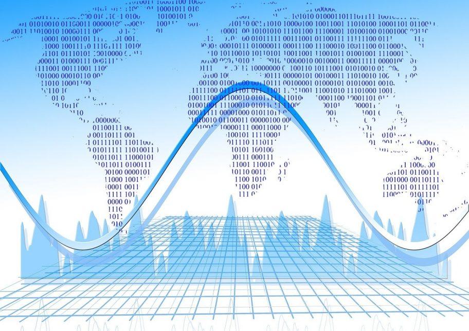 M+Le monde en données numériques