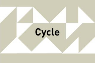 Image par défaut Cycle